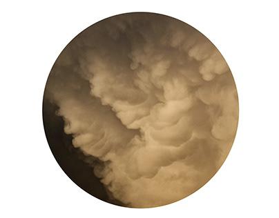 Cloud Remix