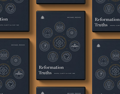 Reformation Truths by Michael Reeves