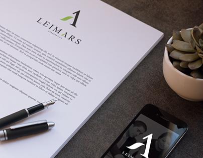 Leimars Corp.