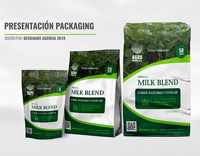 packaging agroglobal