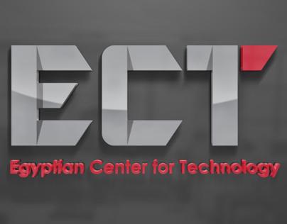 ECT Company