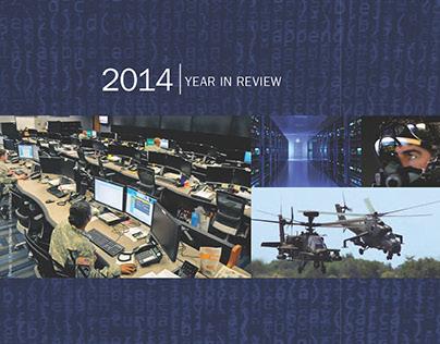 2014 CMU SEI Annual Report