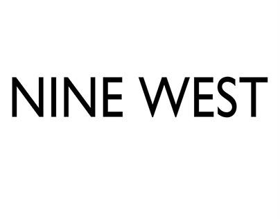 Fotos de productos NINE WEST para MyShuzz Py