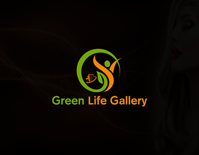 Green Life Gallery
