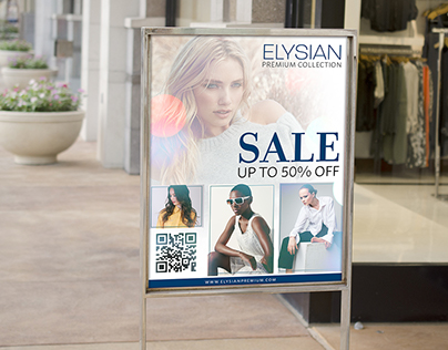 Elysian Flyer