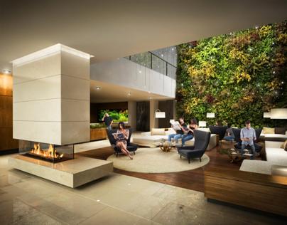 Hotel & Resort Plaza