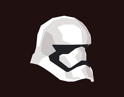 Vanity Fair – Star Wars 7