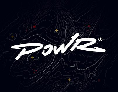 POWR E-Sports