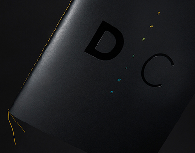 DC Brand Agency