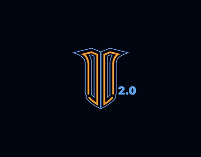 SCII Profile Extension 2.0