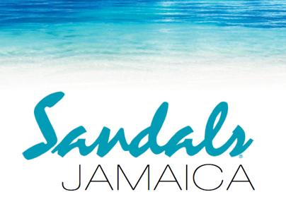 Sandals Resort Guide
