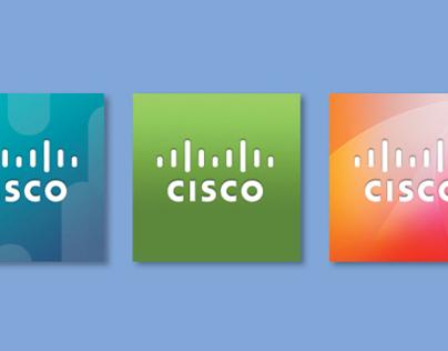 Cisco User Experience Design Standards