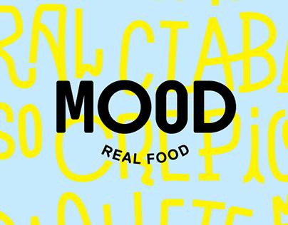 MO0D Real Food