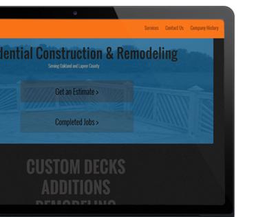 Fortibus Construction