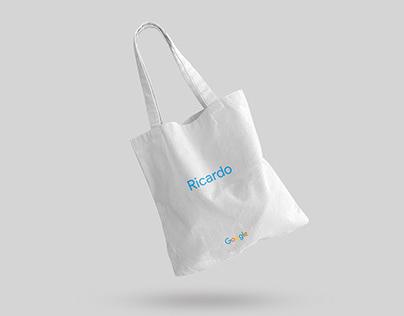 Diseño + Producción @ Regalador.com
