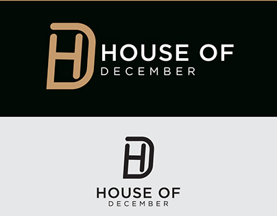 DH LOGO MARK FOR CLIENT
