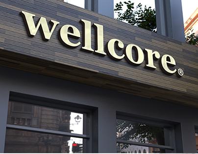 Wellcore
