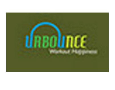 Urbounce Workout Happiness