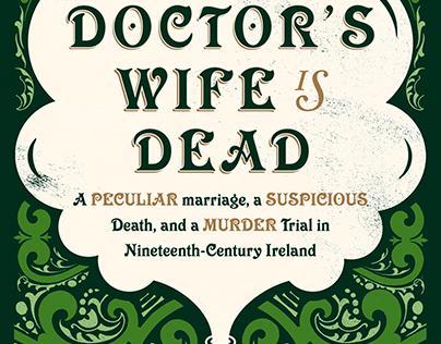 The Doctors Wife – Andrew Tierney