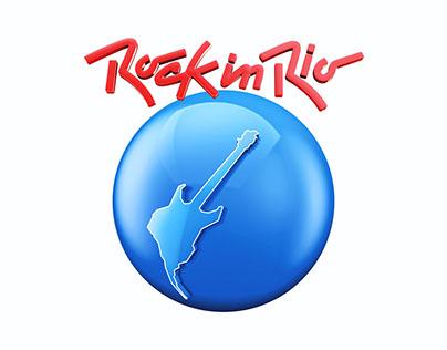 Rock In Rio 2015: 30 em 15