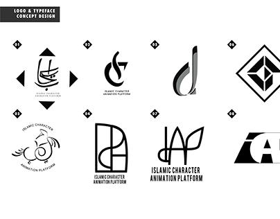 Logo Conceptualisation Proposal