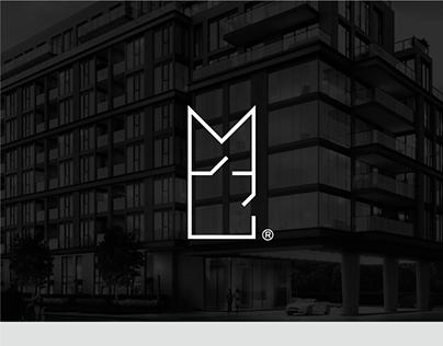 M&B | Architecture Branding