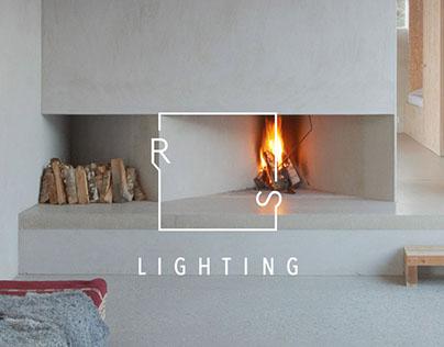 RS LIGHTING DESIGN