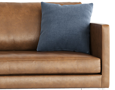 Echo Sofa by Article