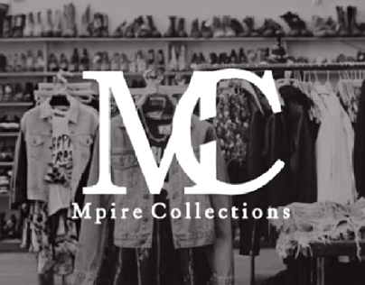 Mpire Collection