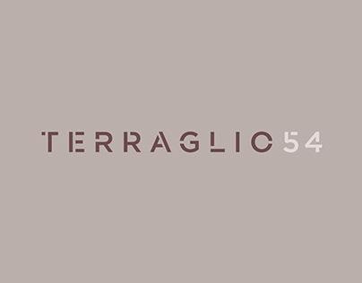 Terraglio 54