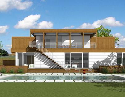 ASAP•house L 3.2