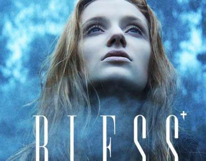 #Daily Bless Magazine - Black Youth
