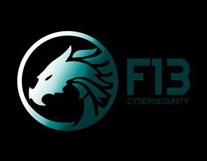 F13 LOGO - FIAP 2020 PROJECT