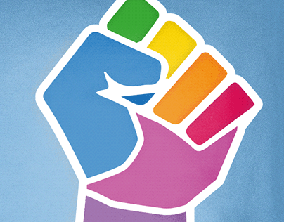 AFFISSIONE contro ogni discriminazione