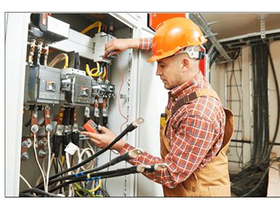 Electrician Boca Raton