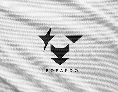 sports wear brand