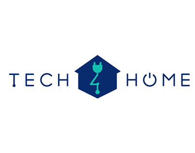 tech 4 home