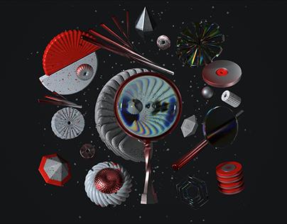 Incubate with ALPINO - Illustration