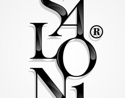 Salon1 / 2013