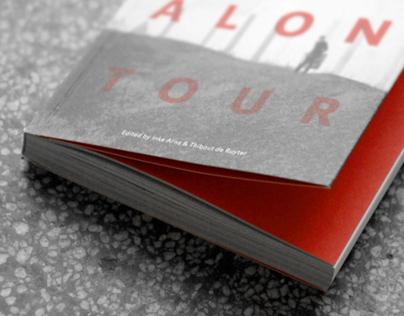 IndustrialOnTour_book_for_Hartware MedienKunstVerein