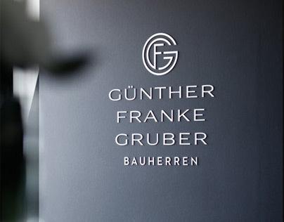 GFG Bauherren