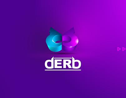 Derb Music Night