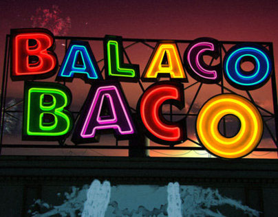 Balaco Baco