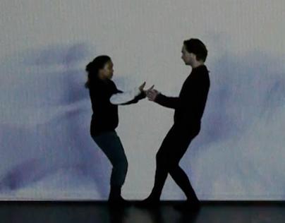 Dance is... | short film