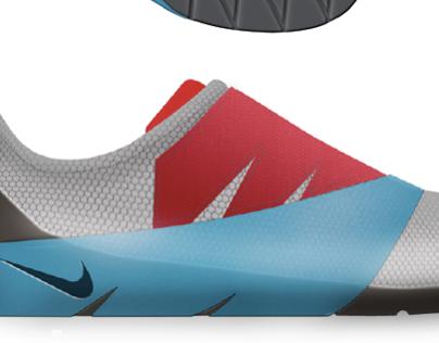 Nike Air Max 2013QUETZAL
