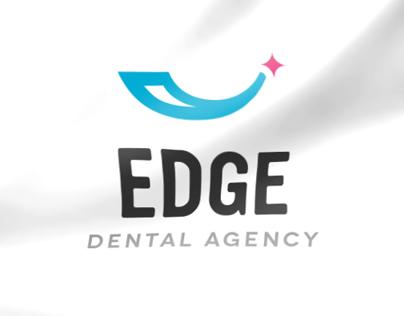 Edge Dental Agency