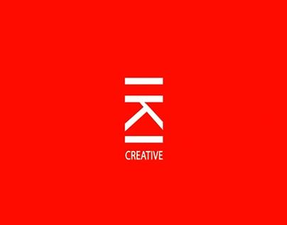 IKI Creative (video)