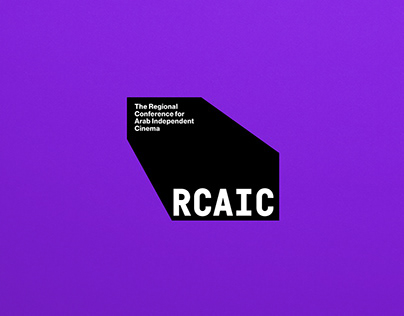 RCAIC