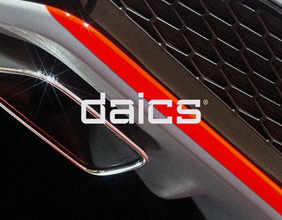 daics®