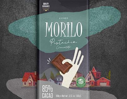Morilo Chocolate